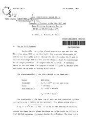 CM-P00057989.pdf