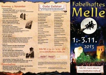 Faltblatt-FabelhaftesMelle2013.pdf