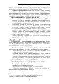 Evaluarea – componentă esenţială a procesului instructiv-educativ - Page 4