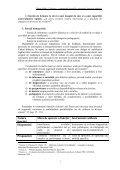 Evaluarea – componentă esenţială a procesului instructiv-educativ - Page 6