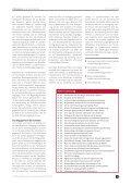 Deutsch (PDF) - Center for Security Studies (CSS) - ETH Zürich - Page 4