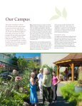 Download - National College of Naturopathic Medicine - Page 6
