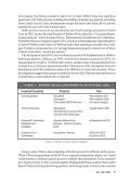 China's Advancements in Central Asia - East Asian Institute - Page 5