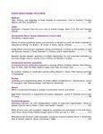 Octubre 15 2013 - Page 4