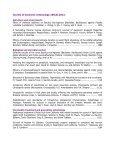 Octubre 15 2013 - Page 6