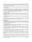 Octubre 15 2013 - Page 7