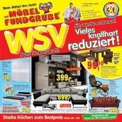 KW 33 T Einleger.indd - Möbel Fundgrube Martin Eckert GmbH