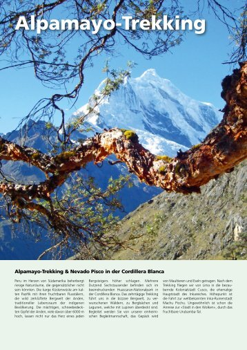 Alpamayo Trekking.pdf
