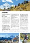Alpamayo Trekking.pdf - Seite 2