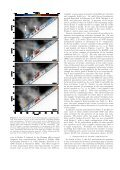 ANOMALOUS CIRCULAR POLARIZATION PROFILES IN THE HE I ... - Page 4