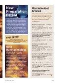 Nano Gold News - Springer - Page 2