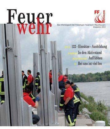 Download - FF Mauthausen