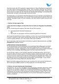 Studienkosten steuerlich geltend machen - Seite 2