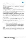 Studienkosten steuerlich geltend machen - Seite 3