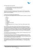 Studienkosten steuerlich geltend machen - Seite 5