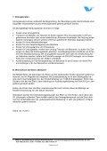 Studienkosten steuerlich geltend machen - Seite 6