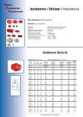 Isolatoren [pdf - 2,26 MB - deutsch] - EKV GmbH - Seite 2