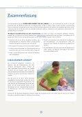 10 bewährte Verfahren - easpd - Seite 5