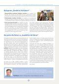 10 bewährte Verfahren - easpd - Seite 7