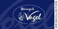 WEINKOLLEKTION - Weingut Karl-Heinz Vogel