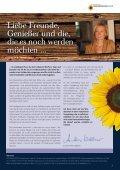 Hirschkalbsrücken mit Speck-Preiselbeer-Krokant - Seite 3
