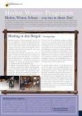 Hirschkalbsrücken mit Speck-Preiselbeer-Krokant - Seite 4