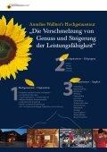 Hirschkalbsrücken mit Speck-Preiselbeer-Krokant - Seite 6