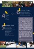 Hirschkalbsrücken mit Speck-Preiselbeer-Krokant - Seite 7