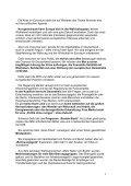 Rede bei der Wahlkreisdelegiertenkonferenz der SPD ... - Page 2