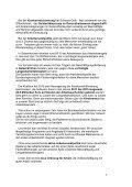 Rede bei der Wahlkreisdelegiertenkonferenz der SPD ... - Page 3