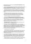 Rede bei der Wahlkreisdelegiertenkonferenz der SPD ... - Page 5