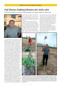 SUBSTANZ Report - Seite 5