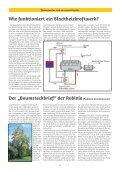 SUBSTANZ Report - Seite 6