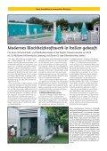 SUBSTANZ Report - Seite 7