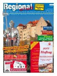 MUSTERHAUS - im Verlag Hopfner