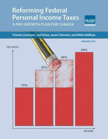 reforming-federal-personal-income-taxes