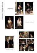 DOSSIER DE PRESSE - Le Valet de Coeur - Page 7