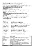 BAV Rundbrief Nr. 3 (2012) - Page 2
