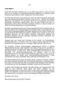 BAV Rundbrief Nr. 3 (2012) - Page 3