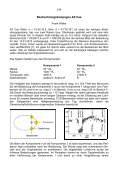 BAV Rundbrief Nr. 3 (2012) - Page 4