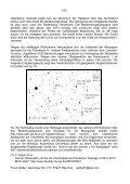 BAV Rundbrief Nr. 3 (2012) - Page 5