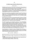 BAV Rundbrief Nr. 3 (2012) - Page 6