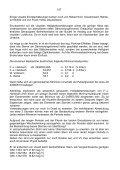 BAV Rundbrief Nr. 3 (2012) - Page 7