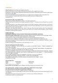 Programma - Università degli Studi di Torino - Page 3