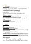 Programma - Università degli Studi di Torino - Page 4