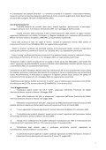 Programma - Università degli Studi di Torino - Page 7