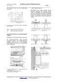 Schallschutz bei Holzbalkendecken Blatt 1 - Institut für Lärmschutz ... - Seite 3