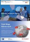 Dezember 2012 des Wirtschaftsjournals - Page 2