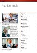 Dezember 2012 des Wirtschaftsjournals - Page 4
