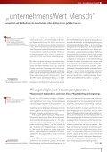 Dezember 2012 des Wirtschaftsjournals - Page 5